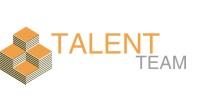 Talento Online