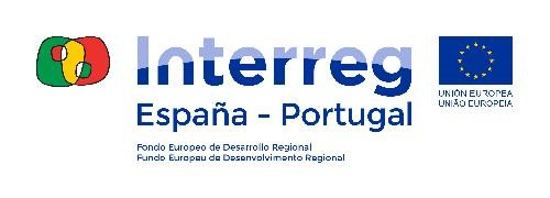 interreg españa portugal